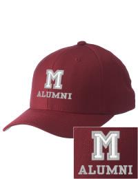 Maplesville High School Alumni