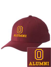 Okeechobee High School Alumni