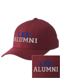 Robert E Lee High School Alumni