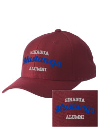 Sinagua High School Alumni