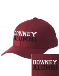 Downey High School Alumni
