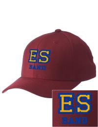El Segundo High SchoolBand