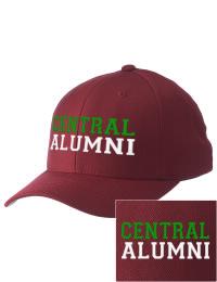 Miami Central High School Alumni