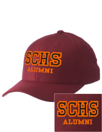 Spruce Creek High SchoolAlumni