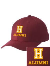 Hardaway High School Alumni