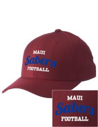 Maui High School Football