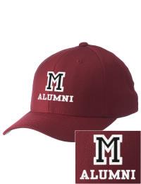 Masuk High School Alumni
