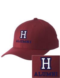 James Hillhouse High SchoolAlumni