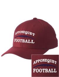 Apponequet High School Football