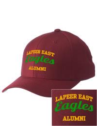 Lapeer East High School Alumni