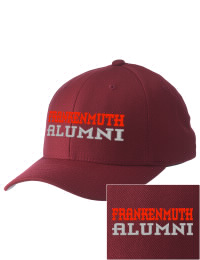 Frankenmuth High School Alumni