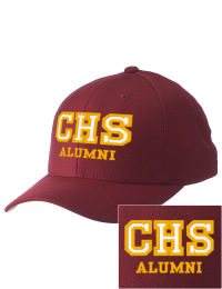 Chadsey High School Alumni
