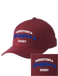 Minnetonka High SchoolRugby