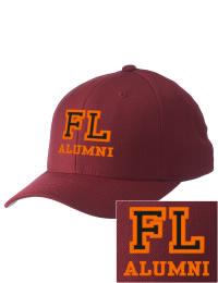 Fort Lee High School Alumni