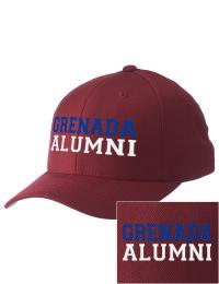 Grenada High School Alumni