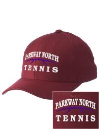 Parkway North High School Tennis