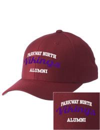 Parkway North High School Alumni