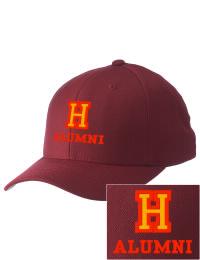 Hellgate High School Alumni