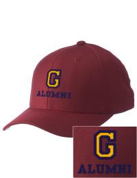 Goldsboro High School Alumni