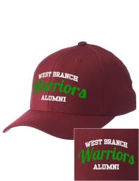 Beloit High School Alumni