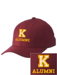Kalida High School Alumni