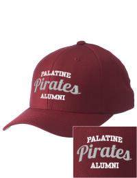 Palatine High School Alumni