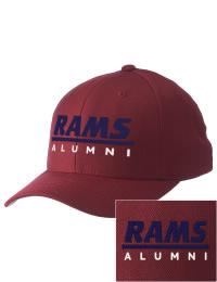 Reavis High School Alumni