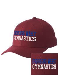 Iroquois West High School Gymnastics