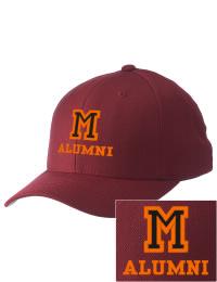 Manual High School Alumni