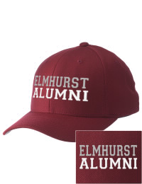 Elmhurst High School Alumni