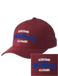 Kokomo High SchoolAlumni