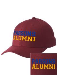 Parsons High SchoolAlumni