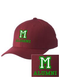 Mulvane High School Alumni