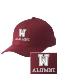 Wellington High School Alumni