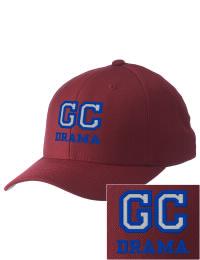 Graves County High SchoolDrama