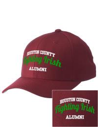 Houston County High School Alumni