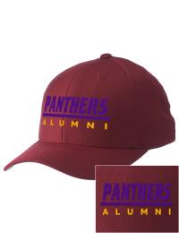 Panhandle High School Alumni