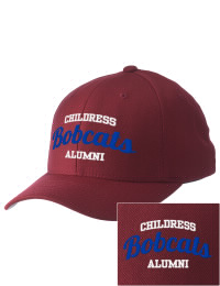 Childress High School Alumni