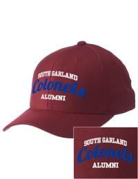 South Garland High SchoolAlumni