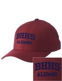 Brookings Harbor High School Alumni