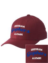 Gresham High School Alumni
