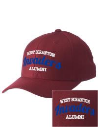 West Scranton High School Alumni