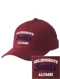 Selinsgrove High School Alumni
