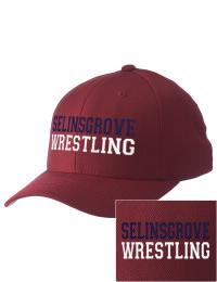 Selinsgrove High School Wrestling