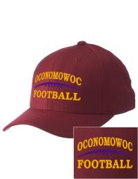 Oconomowoc High School Football