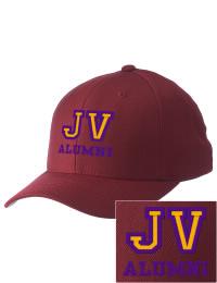 Jersey Village High School Alumni
