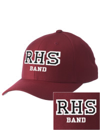 Riverside High School Band