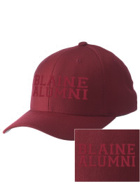 Blaine High School Alumni