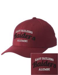 East Paulding High School Alumni
