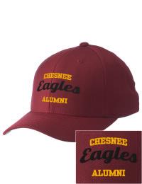 Chesnee High SchoolAlumni